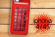 telefontokok
