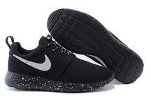 roshe run men shoes / original nike roshe run shoes,women roshe run shoes 2015,men roshe run shoes 2015.