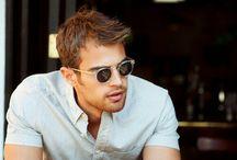Theo ❤