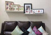 Mem Home Dsign / About Home Decoration by Mem