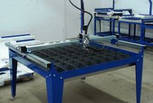 Machine Shop Industry Channels / CNC - Welding - Machinists Industry Channels & News