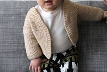 Baby Boys Clothes / Baby Boys Clothes from http://www.babygoods.site/product-category/buy-clothes-boys/