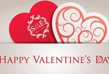 Valentine's Day <3 / www.salesucre.com