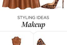 style ideeën