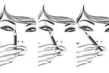 Beauty Tips: Brows