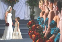 Wedding Pictures / by Brooke Jenkins