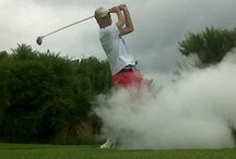 McCarthy Audi Strike a Pose Golf Competition / #McCarthyAudiGolfCompetition