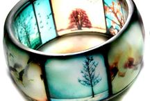 bracelets and others