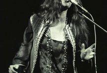 blueswoman