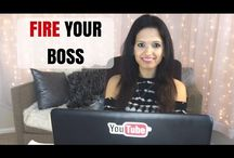 SIDE HUSTLE: HOW TO MAKE MONEY FROM HOME