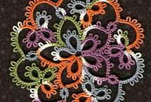 CHIACCHIERINO...TATTING