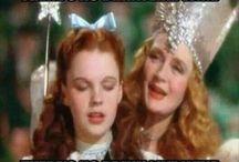 Wizard of Oz Mania