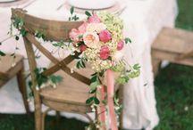 Accessories wedding