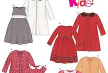 Clothes Niamh