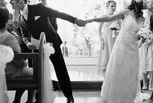 wedding photos!!