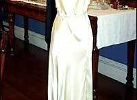 1930 šaty
