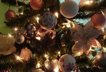 christmas chic / coś na święta