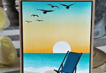 zomerkaarten