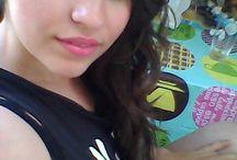 my photo <3