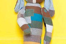 crafts / by Brandi Landry