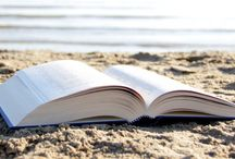 Writers and Readers / Interesting books to read and information for writers and readers.