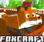 Fox Craft apk / Fox Craft apk,apk Fox Craft,free Fox Craft apk,Fox Craft apk free,download Fox Craft apk,Fox Craft apk download,free download Fox Craft,download free Fox Craft apk