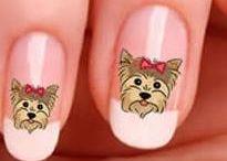 Yorki Nails