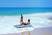 Goa Honeymoon Packages / Goa first complete honeymoon packages GOA TOUR PACKAGES offer to you different combo packages including major attractive places in GOA