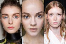 makeup image...