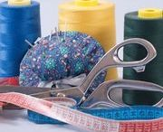Fashion - Sewing tips
