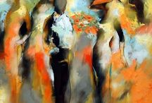 abstracto figurat
