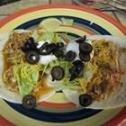 Tried and True (will make again) Recipes / by Jennifer Duke