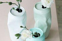 Váza // Vase