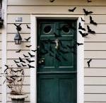 Seasonal: Halloween Decor / Seasonal Halloween Decor / by Lori Thayer