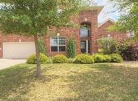 Listings / My new listings in Central Texas, USA.