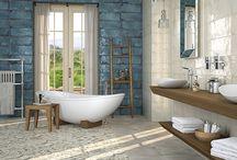 łazienka: 2