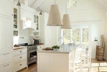 Kitchens /