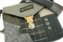 Coutures sacs