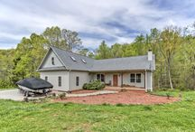Homes for sale in Sweetwater, TN