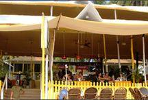 Cuba Premium Beach Huts Palolem Beach Goa / Cuba Premium Beach Huts, Palolem Beach, Canacona Goa, We offer Sea Front Palolem Beach Huts South Goa, beach huts Accommodation in Palolem Beach, Hotels beach resorts in Palolem beach goa, More Info : http://www.cubagoa.com/premium-beach-huts-palolem-beach-goa.html