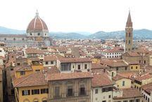 Duomo di Firenze / Arnolfo, Giotto, Brunelleschi, Vasari e altri