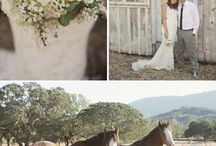 Wedded Bliss / by Bec@Little Lucy Lu