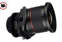Samyang 24mm T3.5 Tilt-Shift Geniş Açı Objektif / Kiralık Samyang 24mm T3.5 Tilt-Shift Geniş Açı Objektif  Canon EF Mount Uyumlu Samyang Tilt Shift Lens  Diyafram Aralığı: T/Stop 3.5 – 22 Fokus Aralığı: 0.20m – Sonsuz Açı: 84°