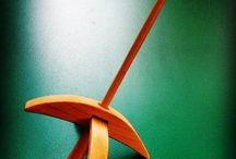 Filatura - Spinning