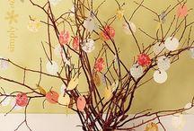 Bloom Window / by Jenny B.