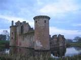 A kingdom made of brick  / Castles / by Naomi Burgert