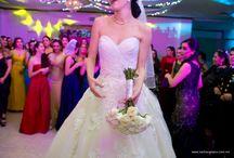 Wedding 2018 / Fotografía en bodas