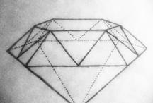ink / man får aldri nok tatoveringer
