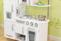 corina's kitchen