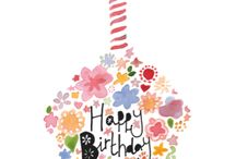 Happy Bhirstday